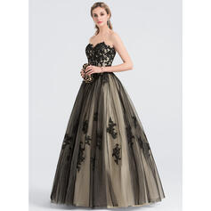 red midi prom dresses uk