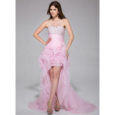 super cheap prom dresses