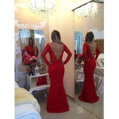 plus size mulheres vestidos de festa à noite