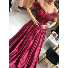 second hand designer prom dresses uk