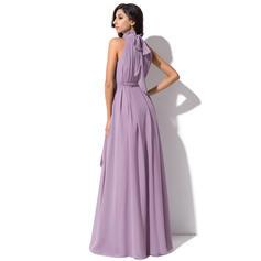 lojas de vestidos de baile em ct