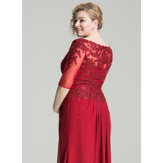 best places for mother of the bride dresses dallas