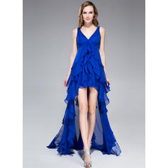 cheap short homecoming dresses under 50 dollars