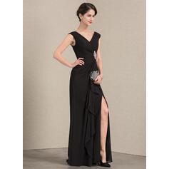 pronovias evening dresses prices