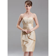 mother of the bride dresses 2020 uk