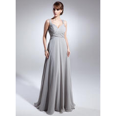cheap mother of the bride dresses nz