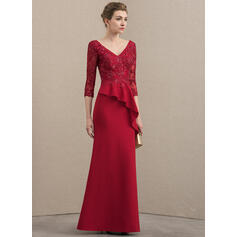 mother of the bride dresses petite sizes canada