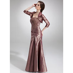 pink mother of the bride dresses uk