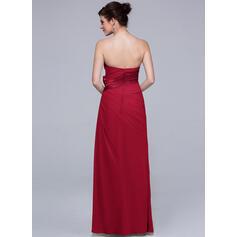 bridesmaid dresses uk asos