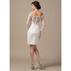 mãe dos vestidos de noiva belk