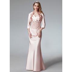 pinterest plus size mother of the bride dresses