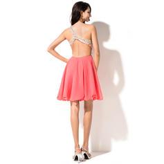 homecoming kjoler houston