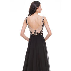 long prom dresses elegant