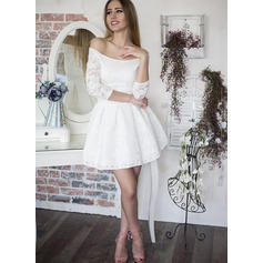 homecoming dresses st george utah