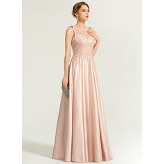vestidos de festa para mulheres plus size
