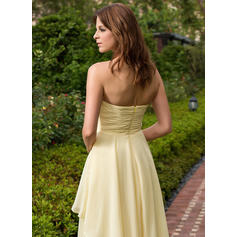 brown bridesmaid dresses david's bridal