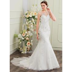mère des fabricants de robes de mariée