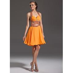 købe homecoming kjoler online