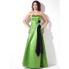 bridesmaid dresses sleeves open shoulder