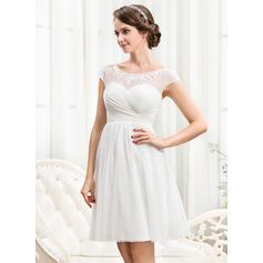 robes de mariée en or pas cher