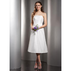 kissy bridesmaid dresses
