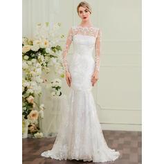 vestidos de noiva on-line
