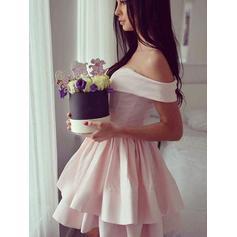 lily pulizer homecoming klänningar 2019