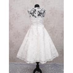 wedding dresses puffy bottom