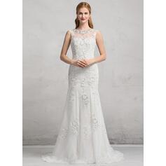 vestidos de noiva curtos de ouro