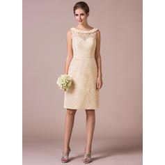2020 dama de honor vestido de tendencia