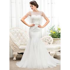 robes de mariée de printemps 2021