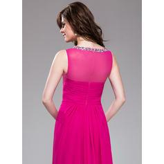 black prom dresses uk