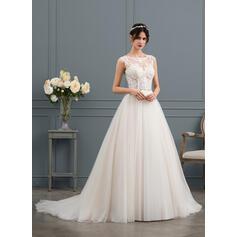 ney york brudekjoler online
