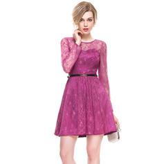 short cocktail dresses for teens