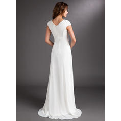 cheap wedding dresses australia
