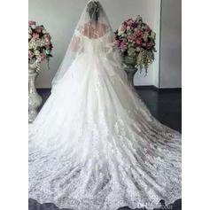plus wedding dresses canada