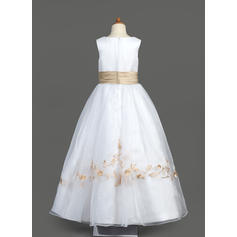 lace flower girl dresses for wedding