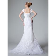best online wedding dresses