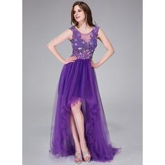 donate prom dresses tucson