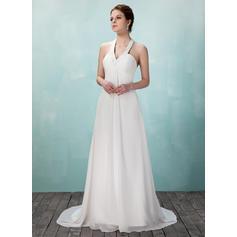 cheap jade wedding dresses beach