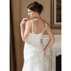 vestidos de novia asequibles buford ga