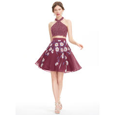 where to buy homecoming dresses in store