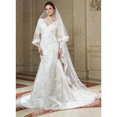 talbots madre de los vestidos de novia
