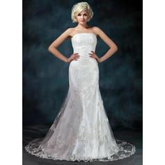 vestidos de novia en cebu