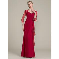 evening dresses short uk