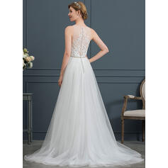 timeless wedding dresses pinterest