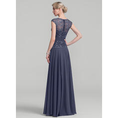exquisite evening dresses