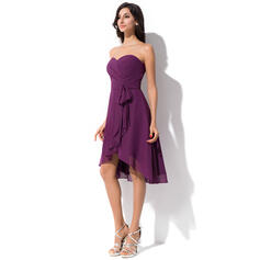 bridesmaid dresses plus size