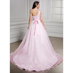 vestidos de novias junior