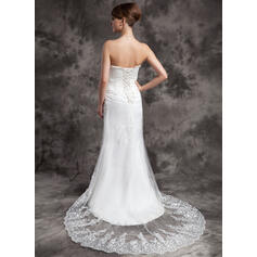simple beach wedding dresses uk